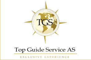 Top Guide Service AS - Norway